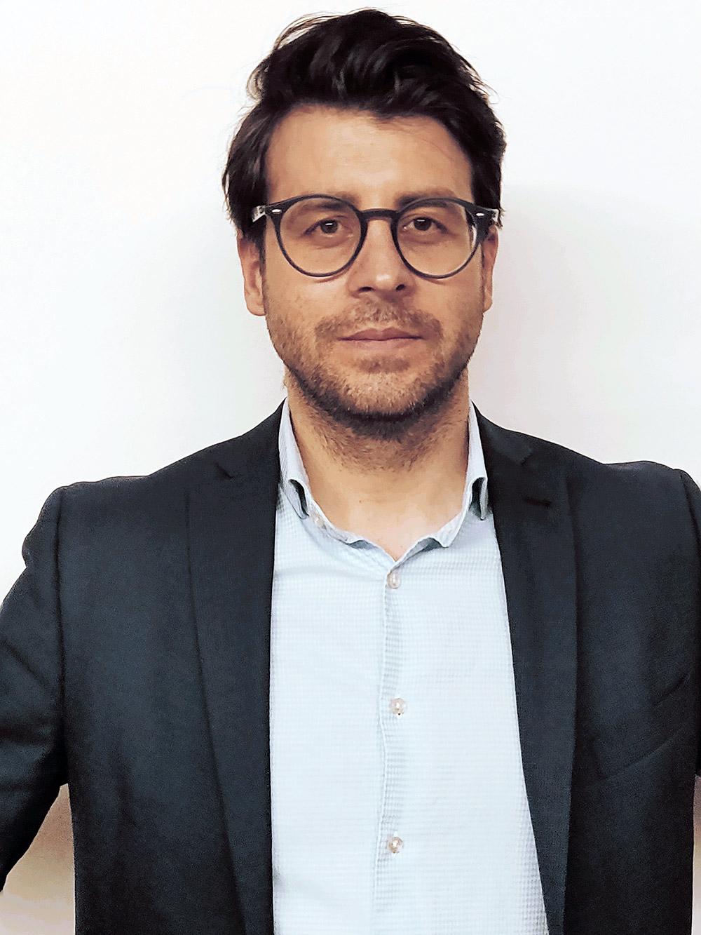 Giovanni Cocco