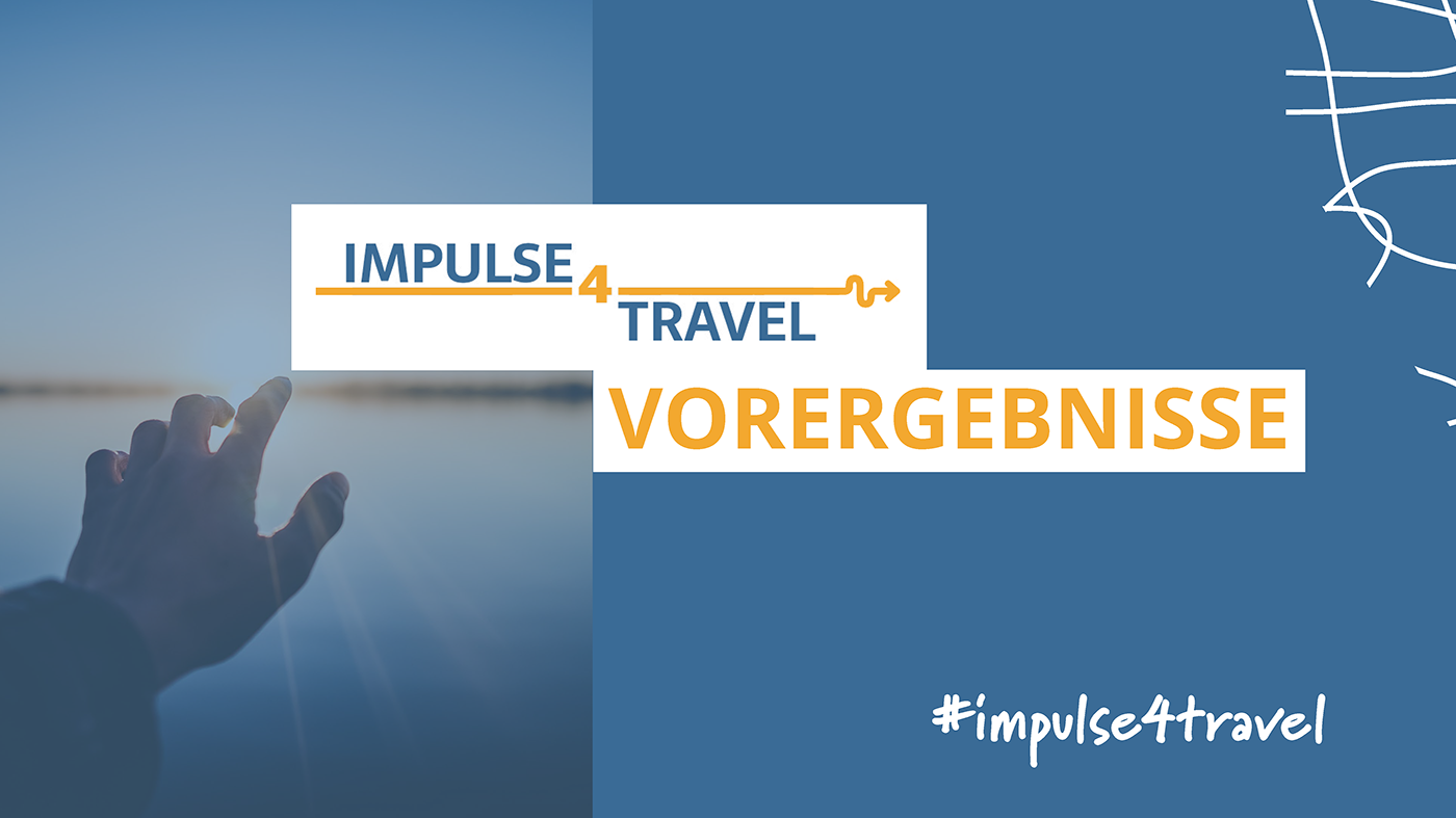 Das impulse4travel Manifest
